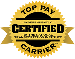 top-pay-carrier-logo
