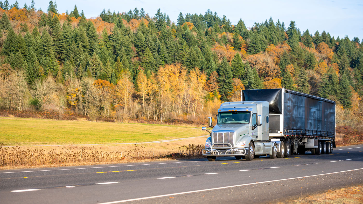 Stimulus Spending Will Increase Demand For Drivers